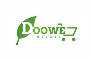 Doowe Retail
