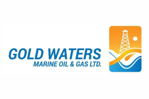 Gold Waters Marine Oil & Gas Ltd.