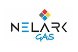 NELARK GAS