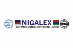 Nigalex Nigerian Aluminum Extrusions Limited