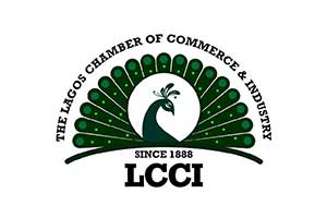 Lagos Chamber of Commerce and Industries