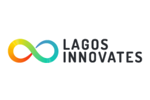 Lagos Interactives