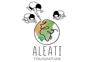 Aleati Foundation