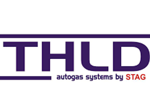 THLD Autogas systems by STAG