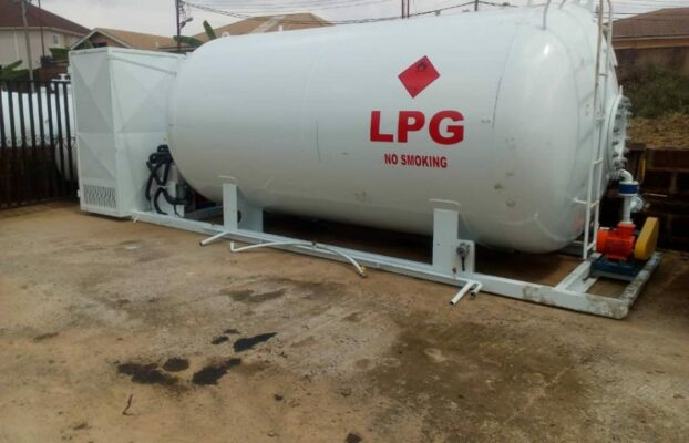 GLOBAL GAS PRICES SKYROCKETS: ITS IMPLICATION ON THE NIGERIAN MARKET