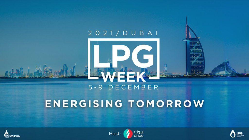 DOOWE GAS: WORLD LPG CHALLENGE 2021 FINALISTS